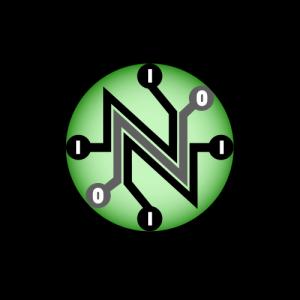 500px-NetNeutrality_logo.svg