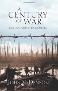 a-century-of-war-cover