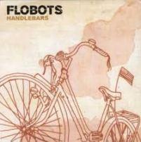 flobots cover