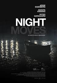 night moves movies