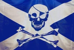 scottish_pirate_flag_by_arokhrider-d28pco1